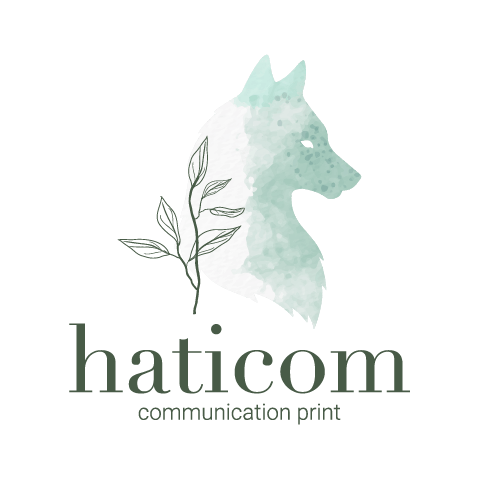 Haticom